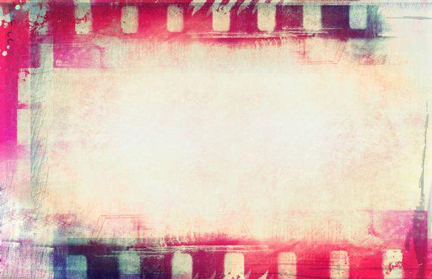 Médias : de nouveaux canaux de transmissions de l'information vont instaurer des pratiques de communication différentes