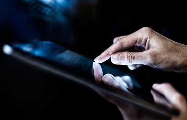 Nous devons faire du marketing tourné vers le consommateur, et non vers leurs appareils mobiles