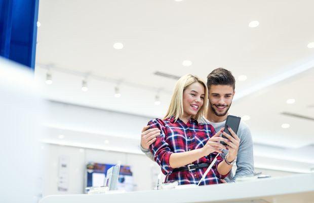 Le retail est confronté à un trafic erratique, moins fidèle, plus méfiant et adressé par l'e-commerce. La distribution traditionnelle a dû se réinventer.