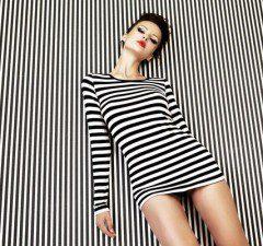 """Quel cliché de la mode sont les Françaises ? 38% des Françaises se déclarent """"profiteuses"""", 66% copient des looks de stars"""