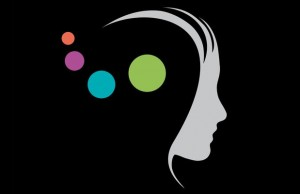 Le consultant en Relations Publics / RP, intermédiaire bienveillant des marques, est plus que jamais à leur écoute et les aide à se dévoiler et à s'affirmer