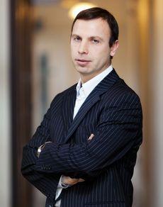 Didier Colombani, Directeur de la région Europe du Sud et Benelux au sein de Return Path