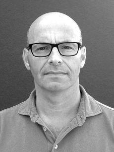 Pierre Deplanche, Responsable du MBA Stratégie et consulting pour les MBA ESG