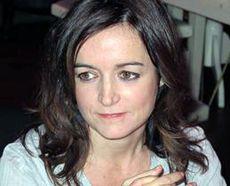 Sandrine Prévot, directrice d'études qualitatives et ethnologue, Ethnoconso