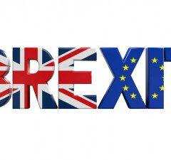 Brexit, ne paniquons pas en matière de marques et de dessins et modèles de l'Union Européenne !