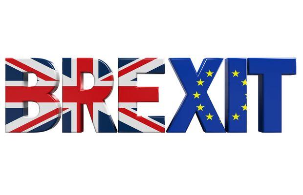 brexit  ne paniquons pas en mati u00e8re de marques et de