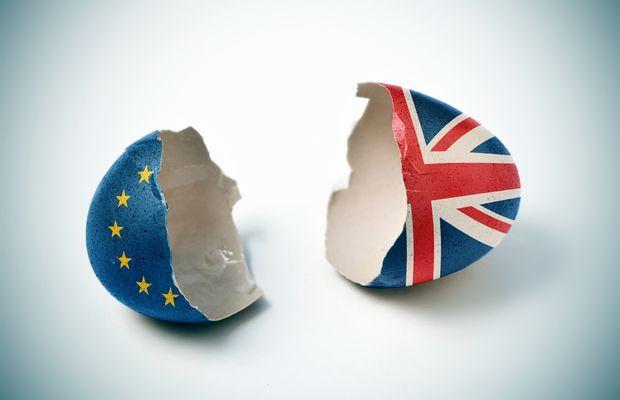 Remise en cause du nouveau système des Brevets en Europe par effet ricochet du BREXIT ?