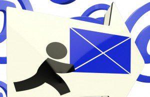 Mailing : l'utilité du Sender Score et son lien avec la délivrabilité, plus d'autres outils pour améliorer votre réputation d'expéditeurs d'emails
