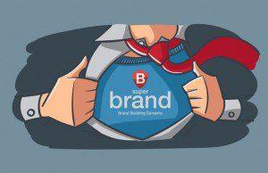 Comment renouveler l'intérêt des internautes pour les contenus des marques ? L'influence marketing s'impose comme une réponse évidente...