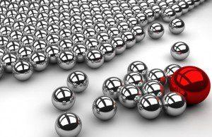 Faire de l'Influence c'est mixer des enjeux PR, Marketing et Médias, et aussi comprendre comment naissent les Influenceurs sur le web