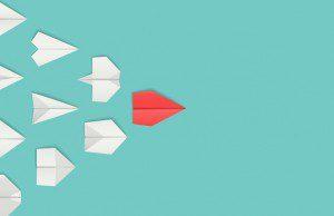 Définition : qu'est-ce que l'influence ? Réflexion et analyse : Qui considère-t-on comme influent ? Sur le terrain, quels leviers permettent aux marques d'être influentes ?