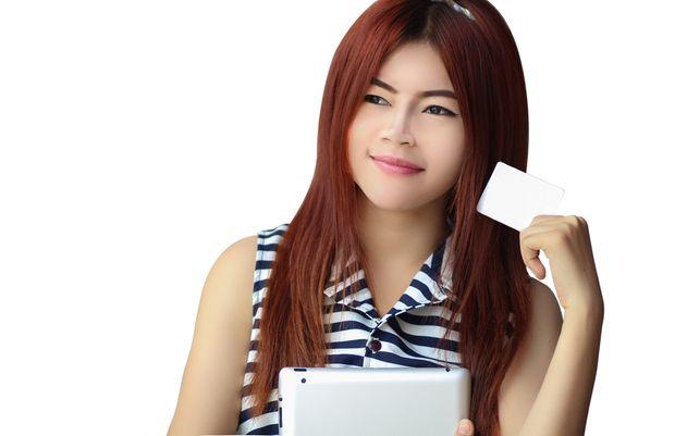 La soif des consommateurs chinois pour les marques et produits provenant de l'étranger est une opportunité pour les marques de luxe et de mode en Chine