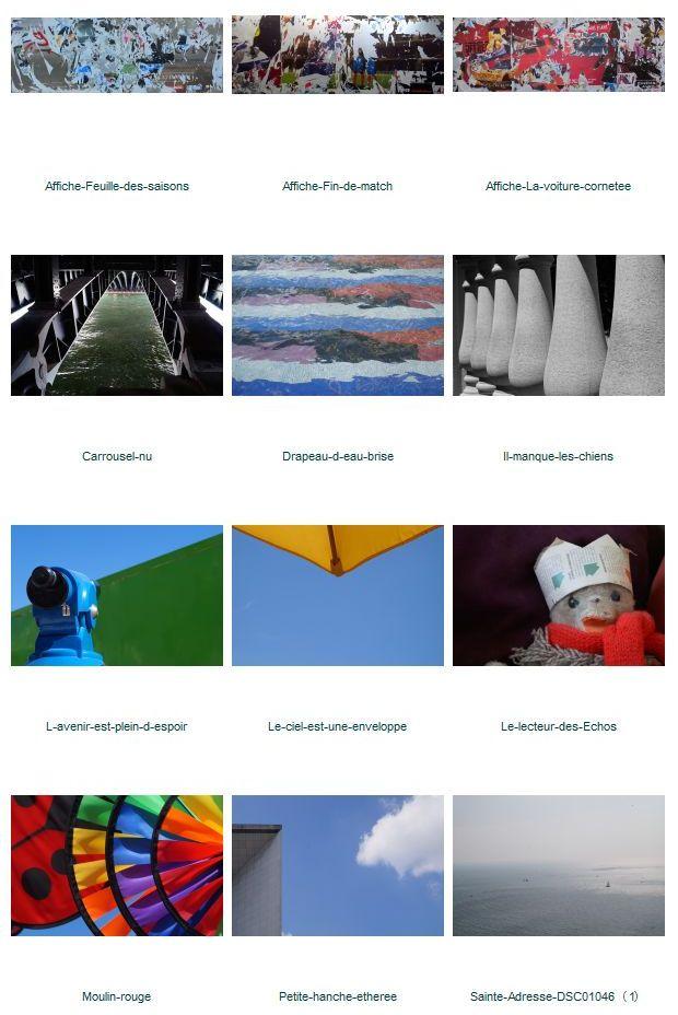 Bluespix, photographe de concepts. Vente de photos aux entreprises  (c) Bluespix