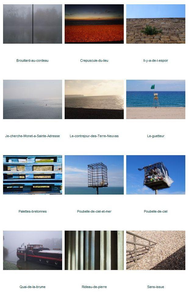 Bluespix, photographe de concepts. Vente de photos aux entreprises, formats verticaux  (c) Bluespix