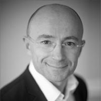 Jérôme Lascombe, Président de Wiztopic