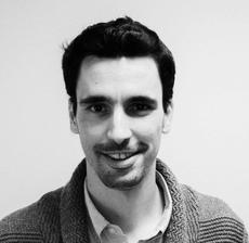 Thomas Naude-Filonnière, Fondateur, Poll&roll