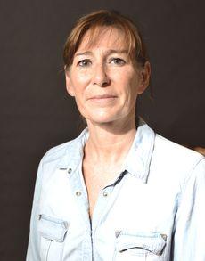 Vanessa de Lasteyrie, Sophrologue et hypnothérapeute