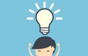 5 conseils pour optimiser son stage de fin d'études en marketing digital