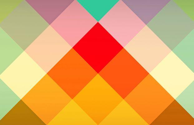 """La couleur influence la perception de la marque par les consommateurs, elle est un facteur de distinction. Comment choisir la """"bonne"""" couleur pour son entreprise, sa marque, son organisation ?"""