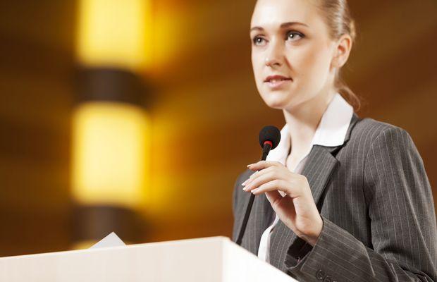 Vers l'émergence d'un nouveau type d'influenceurs : les doers, les entrepreneurs