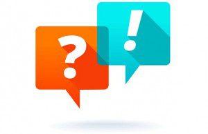 Utilisez la langue de bois pour apporter automatiquement la bonne réponse aux questions répétées émanant d'un membre de votre équipe Marketing