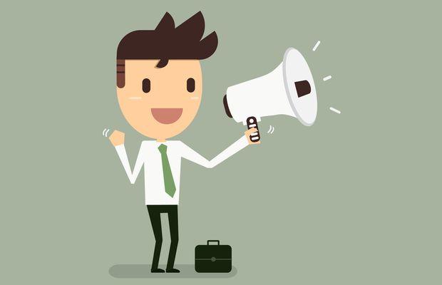 Dossier : emploi et fonctions marketing / communication