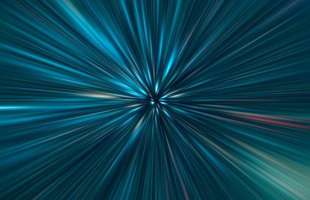 Collaboratif, mobilité, sécurité, productivité : la technologie accélère la transformation de la communication d'entreprise