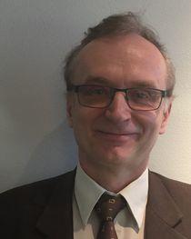 Bernard Gissler, Responsable de la Practice Excellence Client Banque, Sopra Steria Consulting