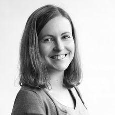 Hélène Draoulec, Marketing Manager chez Zendesk