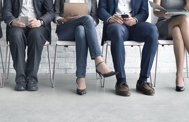 Emploi et RH marketing : recruter peut paraître simple. Mais recruter de bons marketeurs... passe par quelques étapes nécessaires.
