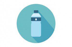 Deux insights consommateurs classiques et actuels des eaux minérales, et 4 nouveaux insights dont les marques peuvent s'inspirer ! Planning stratégique