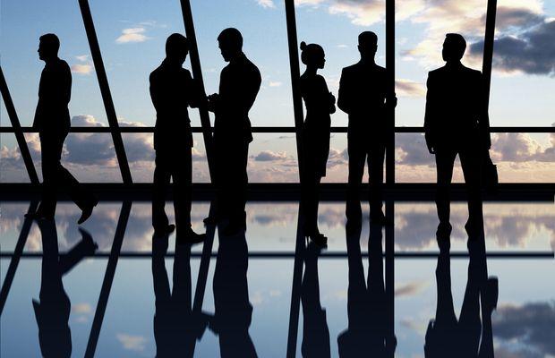 Dossier marketing B to B, business to business, d'entreprise à entreprise