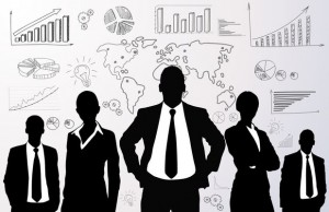 Qu'est-ce qu'un expert dans le marketing ? A quoi sert-il ? A quel moment ? Pour quel bénéfice ? Pour quelle rentabilité ? Comment le recruter ?