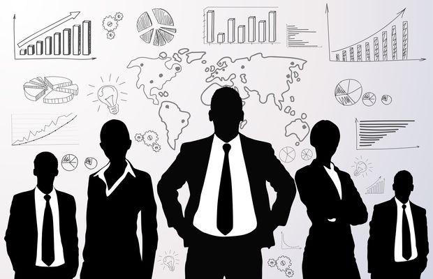 Marketing et emploi ne recrute t on que des experts - Cabinet de recrutement marketing digital ...