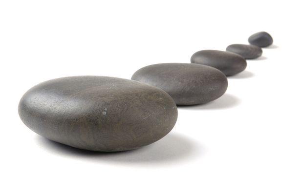 Les RP et l'influence résumées en 5 règles simples