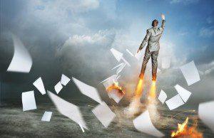 De l'analyse ad hoc à l'analytics avancé, comment faire évoluer les capacités analytics d'une organisation ? Quelles opportunités pour chaque étape ?