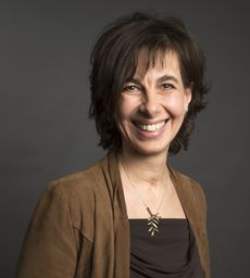 Claire Arnoux, Marketing Manager BtoB secteur IT