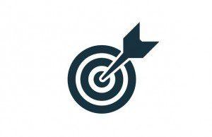 Comment construire une campagne marketing efficace ? La réponse tient en un mot : le ciblage !