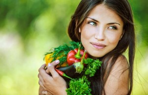 Quels sont les foyers qui consomment du bio ? Quels sont leurs insights ? Le marketing est-il soluble dans le bio ?