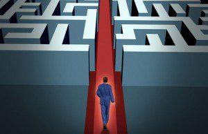 Qu'est-ce qu'un bon lead en BtoB, comment le détecter ? Comment mesurer l'efficacité du marketing business to business au travers du lead ?