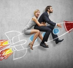 Avec 3,4 millions d'entreprises marchandes, le e-commerce BtoB est en constante croissance. Voici pourquoi et comment profiter de cette opportunité.