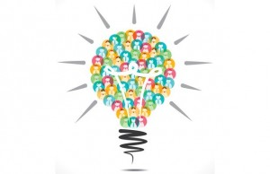 Plusieurs facteurs viennent freinent la volonté des équipes marketing à investir dans le digital. Panorama et pistes d'actions pour développer le business.