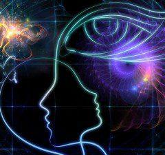Dossier insight consommateur et persona. Comprendre, structurer, rédiger, appliquer l'insight consommateur dans vos recommandations stratégiques et persona