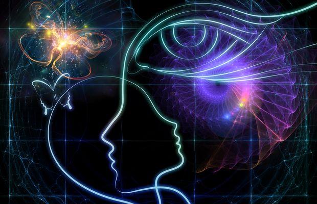 Dossier 100% insight consommateur. Comprendre, structurer, rédiger, appliquer l'insight consommateur dans vos recommandations stratégiques