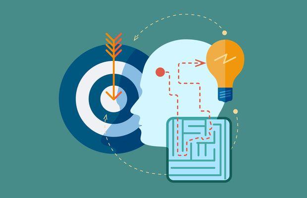 La Stratégie 6P est un outil permettant aux entreprises du domaine B to B de choisir leur stratégie marketing