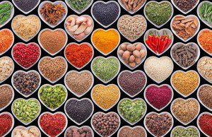 Le marketing olfactif, le parfum, les odeurs, les senteurs : véritables outils de séduction des clients par les marques, les enseignes, les points de vente