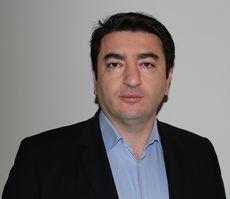 Patrick Tellouck, Directeur dunnhumby France