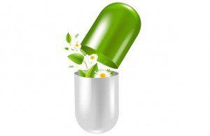 Le CCP prolonge la durée de protection d'un brevet portant sur un médicament ou un produit phytopharmaceutique. Avec des conditions d'octroi diverses...