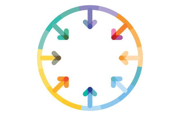 Comment mettre en place une stratégie structurée et efficace de connaissance des clients en marketing BtoB ?