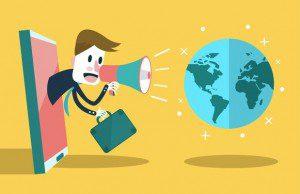 Les contenus UGC, générés par les utilisateurs, sont devenus une source d'information à part entière qui pèse dans les décisions d'achat des consommateurs.
